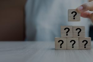 10-10-questions-to-consider-when-shopping-for-ap-automation-1