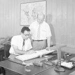 History of Accounting 1940-1960