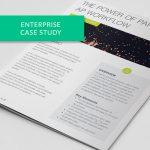 Entertainment Case Study