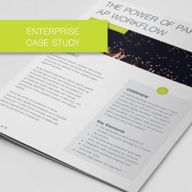 Entertainment Case Study