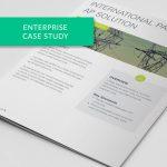 Telecom Case Study