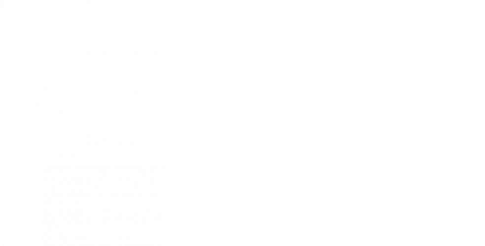 SINGLE SOURCE AP PLATFORM