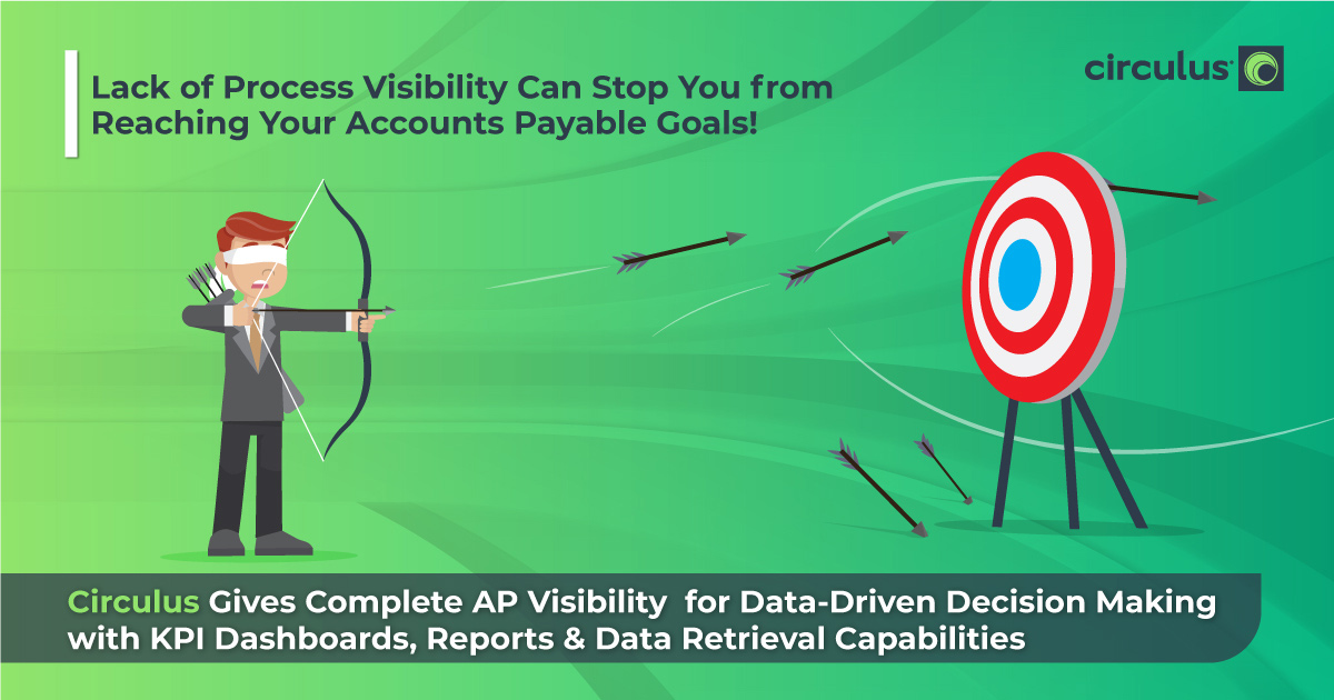 Circulus Improves Your Range of Vision with AP Automation