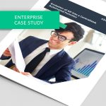AP_Enterprise_Case_study