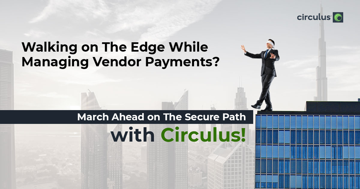 Find the Secure Path to Painless Payables!
