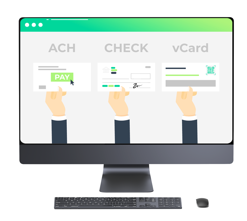 flexible_payment_processing