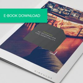 hospitality_ebook_thumb