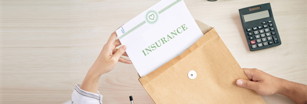 Circulus_Insurance_Case_study