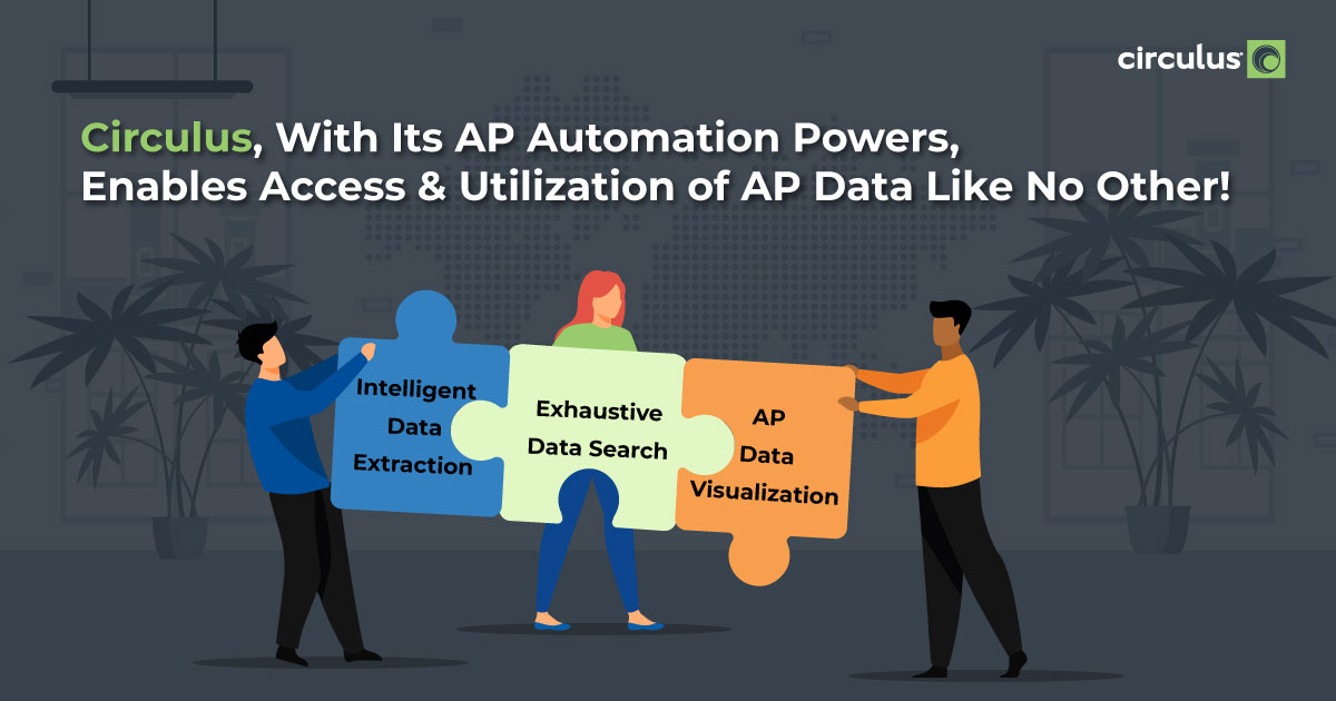 Listen! Your AP Data Can Tell a Lot!