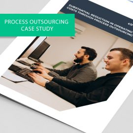 process_outsourcing_case_study_thumb
