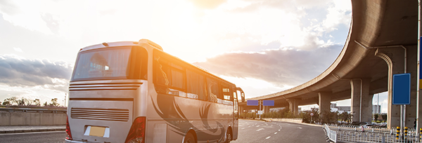 Process_Outsourcing_transport