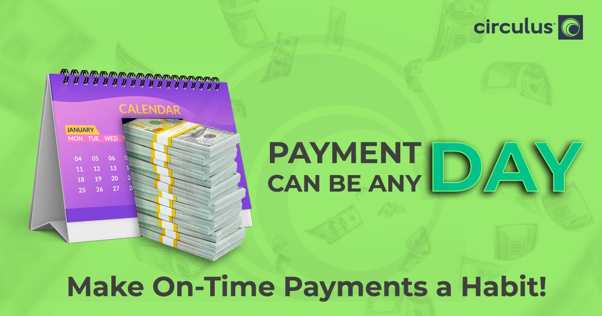 Rejuvenate Your Payables To Make Excellence a Habit!