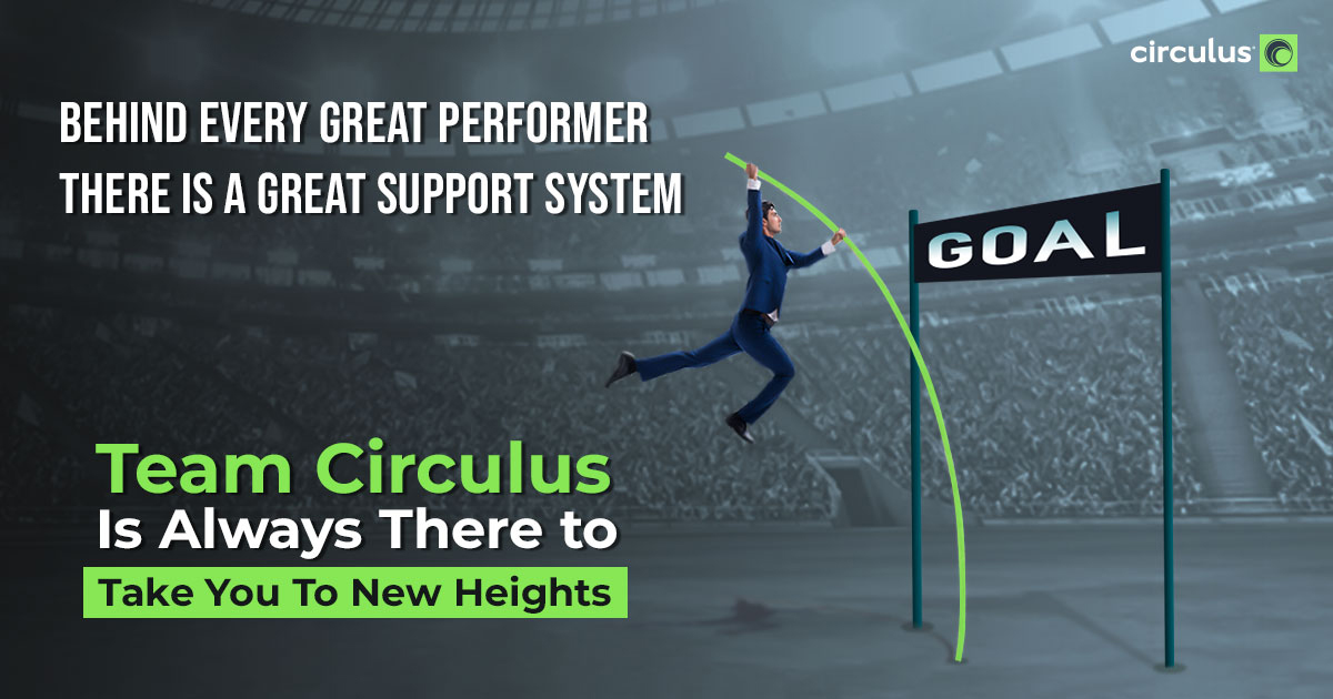 Take a Quantum Leap with Circulus AP Automation!