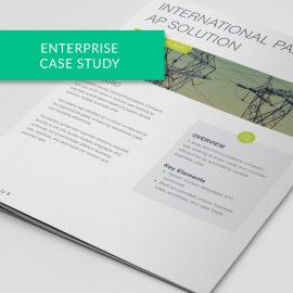telecom_case_study_thumb-min