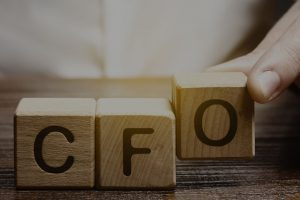 cfo_tech_stack