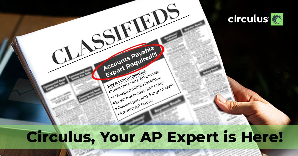 Turn Your Classifieds Page by Choosing Circulus!