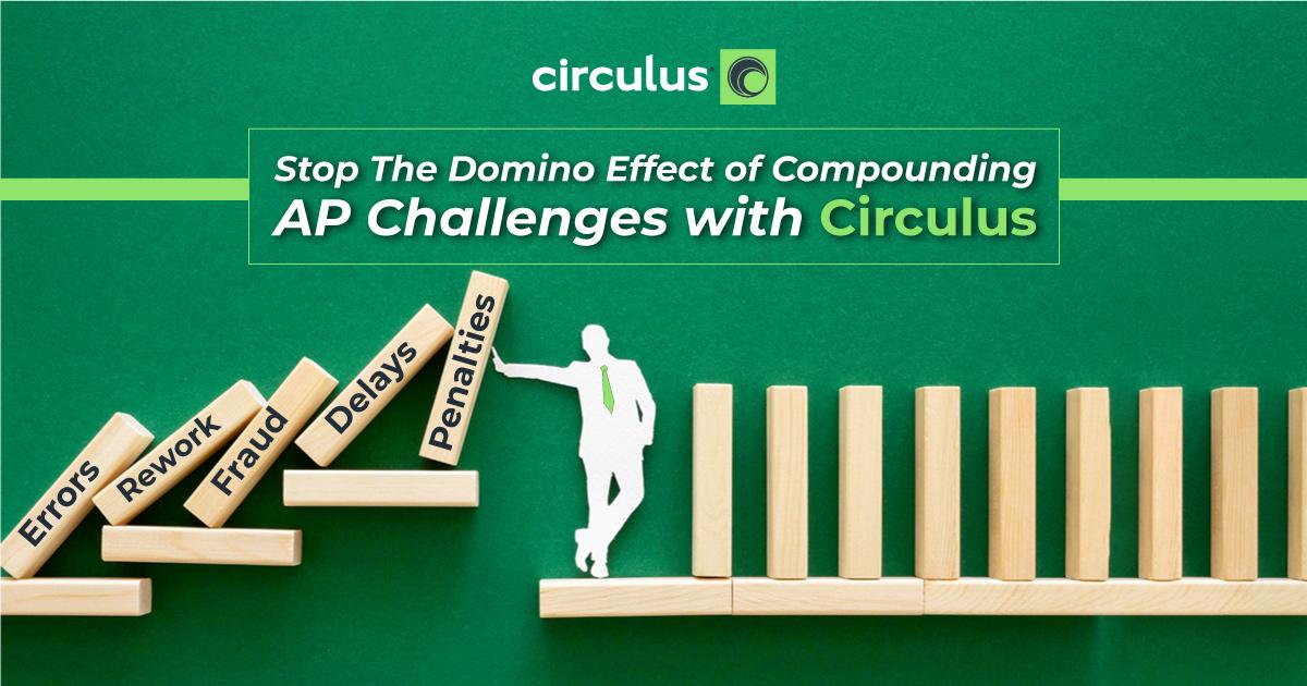 Ward-Off the Cumulative AP Problems with Circulus