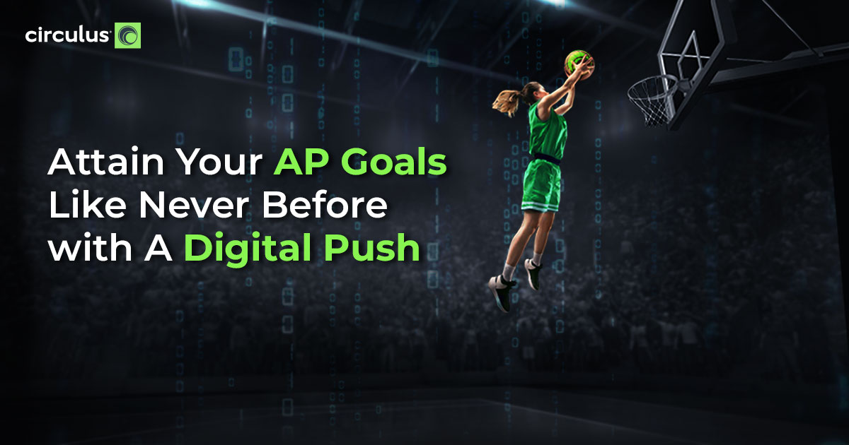 With a Little Push, Your AP Performance Can Jump to New Heights